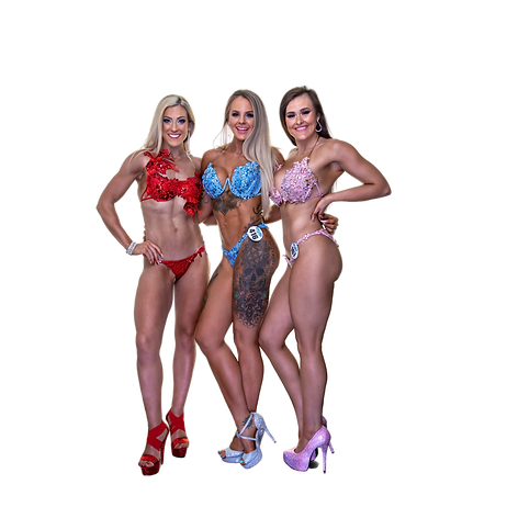 Train With The Girls (5).png