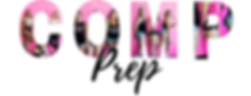 WEBSITE headers.png