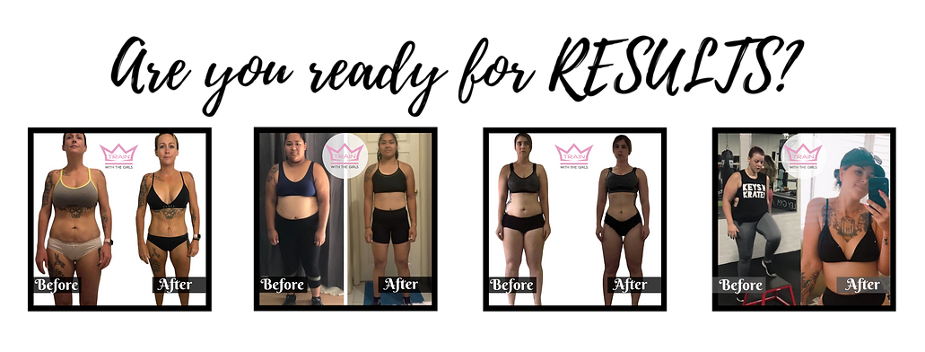 female fitness (9).png