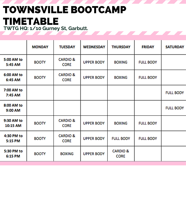 townsville BOOTCAMP TIMETABLE-3.png