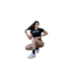 female fitness (6).png