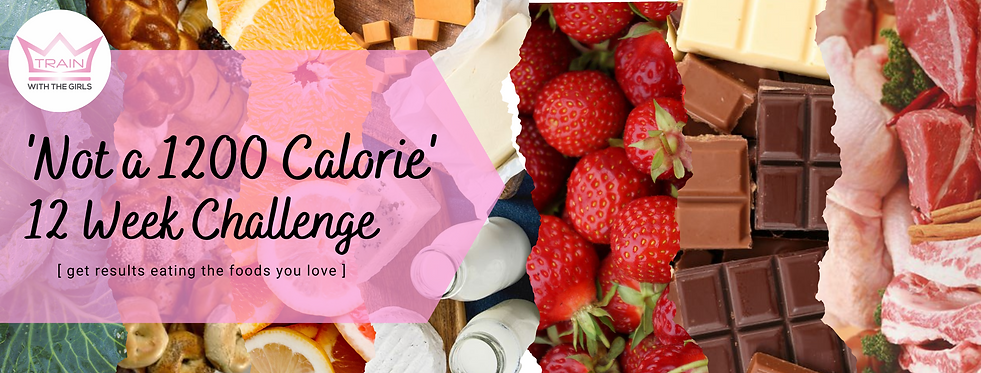 'not a 1200 calorie challenge'.png