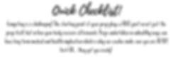 Copy of WEBSITE GRAPHICS (2).png