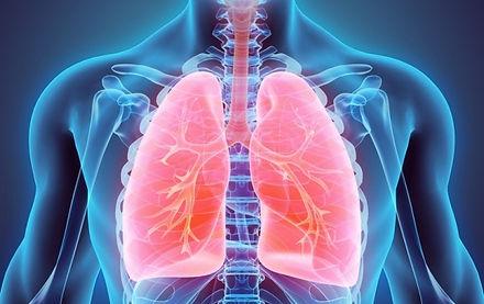 pneumologie oradea