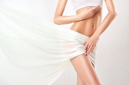 The-Miracle-Body-Contouring-Treatment-Co