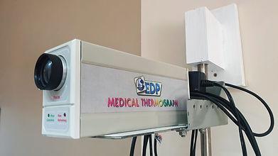 termografie oradea