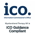ICO compliance logo.png
