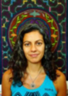 Sophia Vasiliou_edited.jpg