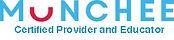 munchee-logo certified.jpg