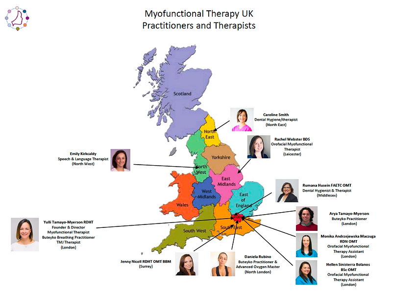 Therapists Map Aug 2021.png