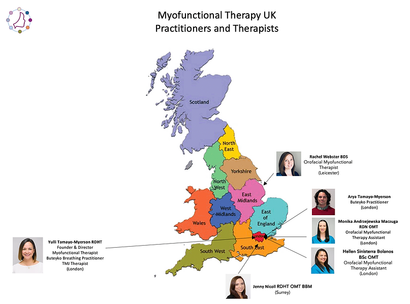 Practitioner and Therapist Map.png