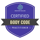 Body Code certification-badge.png