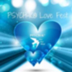 PSYCH-K Love fest.jpg