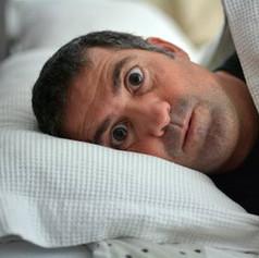 Sleep Disordered Breathing (SDB) and Obstructive Sleep Apnea (OSA)