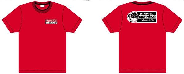 2017 red-tshirt.jpg