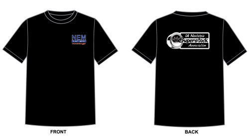 t shirt front and back.jpg