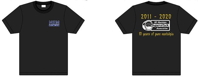2020 T-shirt_F&B.png