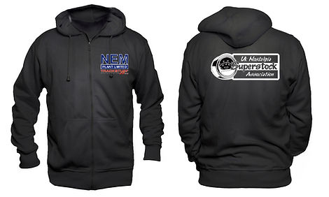 hoodie front and back.jpg