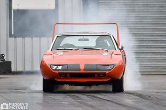Orange Bird Racing.jpg