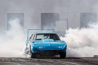 Superbird Racing 43.jpg