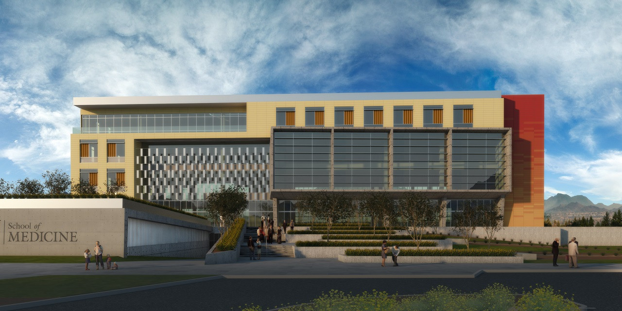UNLV_School of Medicine_May2020_0000.jpg