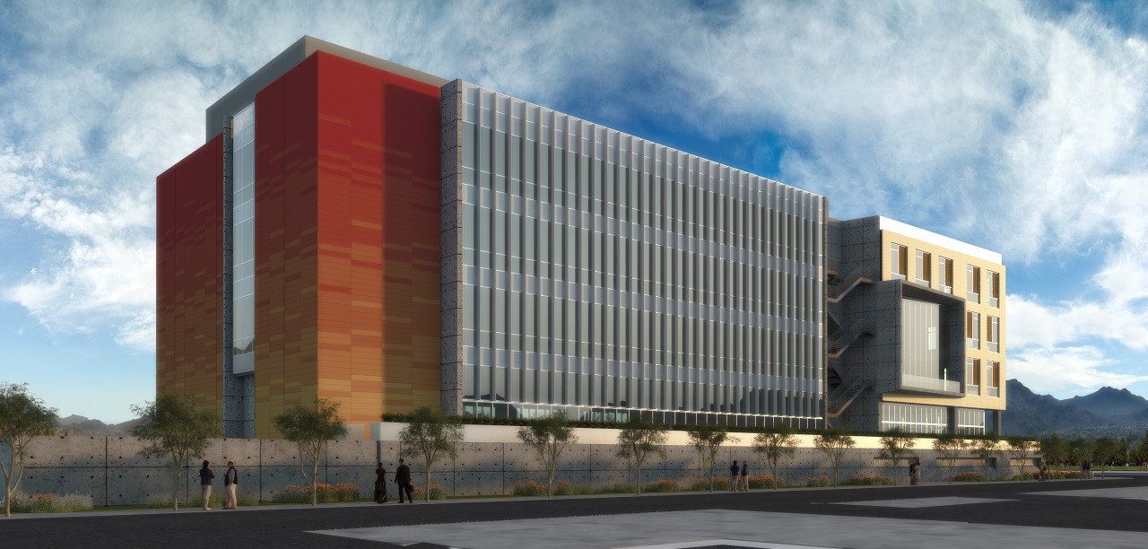UNLV_School of Medicine_May2020_0004.jpg