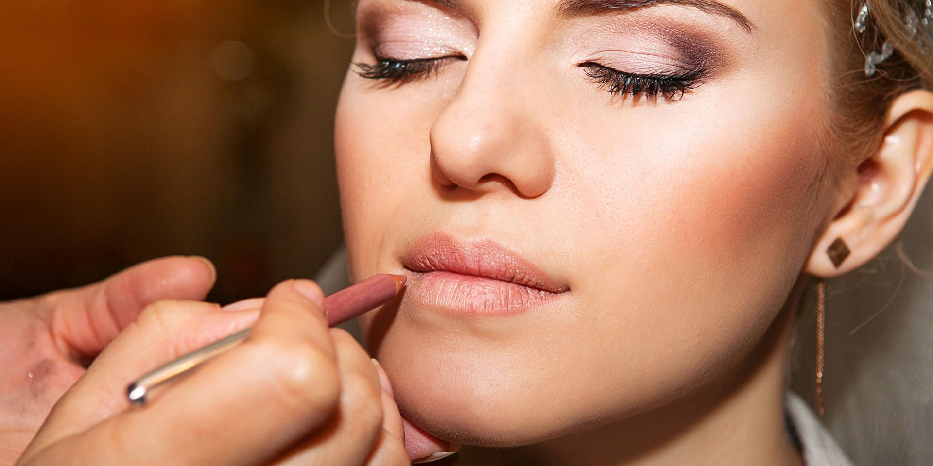 bridal make-up .jpg