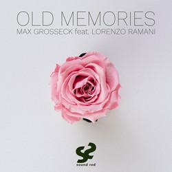 Old Memories Cover.jpg
