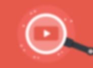 YouTube-SEO.png