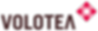 Volotea_logo_logotype.png