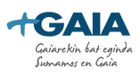 logotipo-alta-transparente.png
