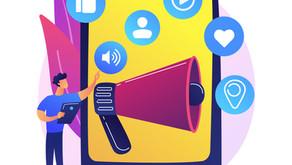 Marketing digitalari buruzko oinarriak
