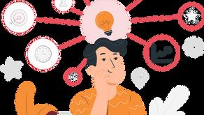 Decidiendo tu FUTURO | Zure Etorkizuna Erabakiz | Concurso de ideas de Erandio