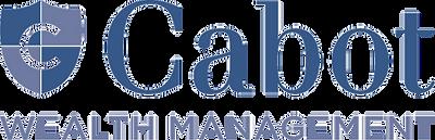 Cabot Wealth Management.png