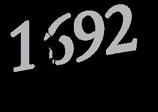 Salem Witch Logo-1692 drk [Converted].pn