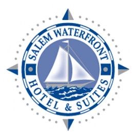 swhm-logo.png