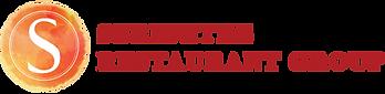 logos-1-w450h110.png