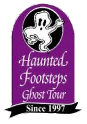 haunted footsteaps trans.png
