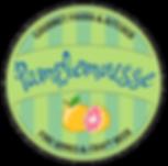 pamelmousse.png
