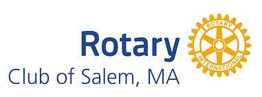 New Rotary logo jpeg.jpeg