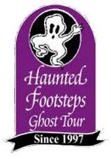 hauntedfootsteps.jpg