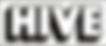 HIVE logo white-02.png