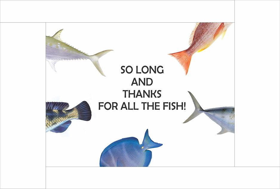 So longfish (Copy).jpg