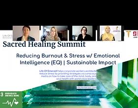 Sacred Healing Summit.png