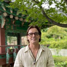 Ian Matthews - Pagoda.jpg
