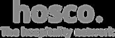 hosco%20logo_edited.png