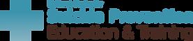 logo sfa.png