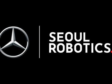 Startup Autobahn - Fostering Five Growing Startups in Korea