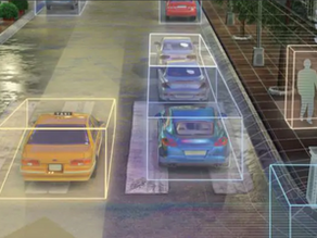 Washington Post: Seoul Robotics among LiDAR firms on the rise at CES