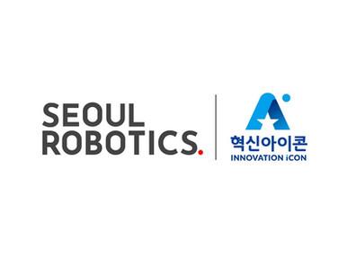 Seoul Robotics Raises $12M in Bridge Round Investment from Korean Government